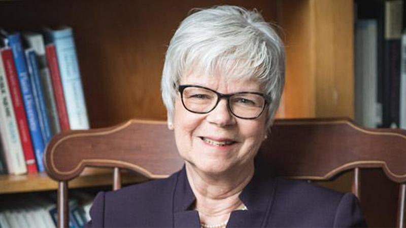 Nancy Ammerman